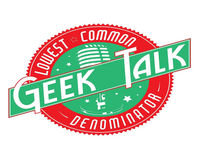 LCD Geek Talk Ep67 Game of T.V