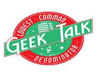 LCD Geek Talk Ep68 E3 Rundown