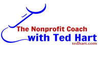 Nonprofit Coach: Big 7th Anniversary Show - Learn from Industry Leaders