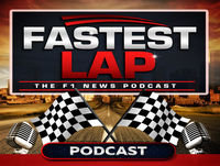 New Qualifying Format for F1 in 2019? – Fastest Lap F1 Podcast #108