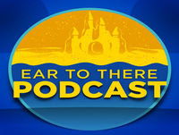 Episode 154: How To Choose Your WDW Hotel