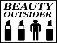 Beauty Outsider: Nudestix with Jenny Frankel