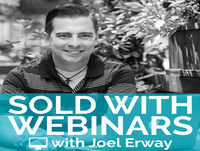 The KEY To Having Long Term Success With Your Webinars | #068