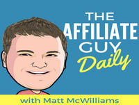 240: How to Get Your Messaging Right in Holiday Affiliate Promotions (Part 10 of 12)