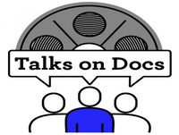 """EPISODE 025: INTERVIEW WITH PATRICK GREEN ON HIS DOCUMENTARY """"FOR YOUR CONSIDERATION""""."""