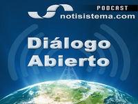 Diálogo Abierto - 18 de Agosto de 2018