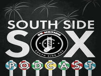 Sox Machine Live!: White Sox winning on the road and MLB's Postseason Races Heat up