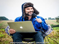 THE ADAM BUXTON PODCAST S9-4693