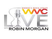 WMC Live #256: Victoria Tauli-Corpuz. (Original Airdate 7/22/2018)
