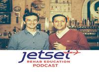 Podcast Episode 1: TMJ with Nancy Adachi