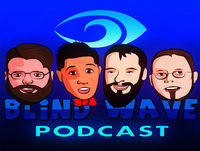 Blind Wave Podcast #2
