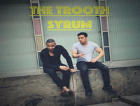 The Trooth Syrum: Episode 113 - The Trooth About Roommates