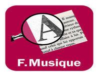 """Par Eric Lebrun """"Claude Debussy (1862–1918)"""" chez Bleu Nuit Éditeur"""