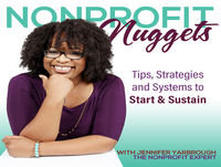 Steps to Starting a Nonprofit Your Community Will Support