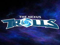 #003 - The Nexus Trolls - Blizzcon Hangover