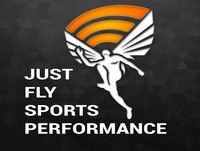 133: Jérome Simian on Building a World Record Holding Decathlete   Sponsored by SimpliFaster