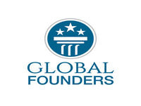 What is Global Founders? (with James B. Murray, Jr.)