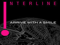 Interline lounge 143