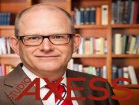Studio Axess – PM Nilsson – Budgeten ett förlorat politiskt tillfälle