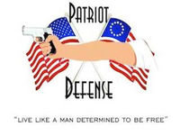 Patriotdefense's podcast