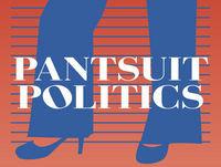 Still More Kavanaugh and Jessica Morse for Congress