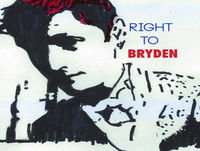 Right To Bryden - S03E55 - Bad Show
