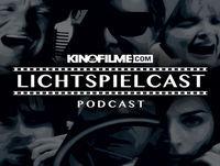 """Lichtspielcast 95 – """"Predator – Upgrade"""""""
