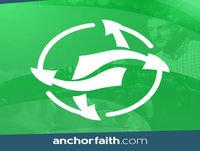 No More Identity: Crisis Part 1 - Pastor Angie Krulcik