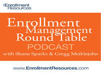 Podcast #50: Strategies To Get The Regulators Off Your Back