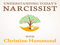 How to Deal with Narcissistic Grandparents