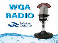 WQA Radio #100 -- Jeff Hill (Sizing media tanks)
