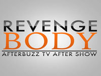 'The Single Mom & the Disappointing Daughter' Season 3 Episode 7 'Revenge Body' Review