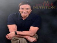 Let's Talk Nutrition 1-16-18 Hour 1