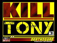 Kill tony #391 - doug benson + ali macofsky