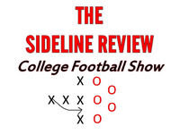 #1: SEC Week 5 Preview - Sam Spiegelman SEC Country LSU Writer