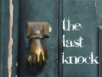 THE LAST KNOCK presents: Behind the Horror – Blind