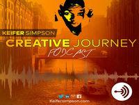 Creative Journey Ep.1