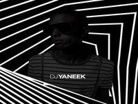 Yaneek | podcast #23