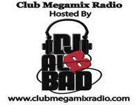 Club Megamix Radio Presents: DJ Rita Valenti