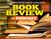 GSMC Book Review Podcast Episode 110: Quilted Books
