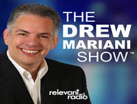 The Drew Mariani Show September 21st – Hour 2