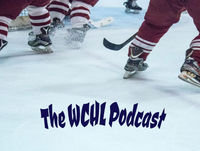 The wchl podcast - ep 400 - aug 22, 2019