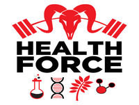HealthForce 092 - Four November 2018 Thoughts