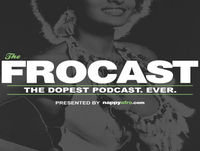 FROCAST: Episode #313