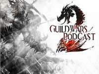 Guildnews Podcast Nr. 247
