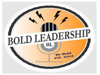 Bold Leadership Episode 68 - Understanding your personality improves your ability to lead