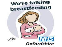 We're talking breastfeeding on glide fm - Episode 5