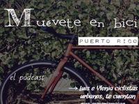 P 85 Conversación con el Podcast Corriendo sobre 50 Segunda Parte