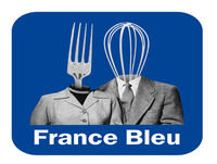 Alfred Burgers et Vins, rue Monge à Dijon.