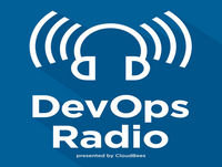"Episode 42: Accenture's Keith Pleas and Stas Zvinyatskovsky – There's never a ""done"" in DevOps"